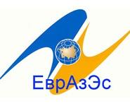 Венчурная компания ЕврАзЭС создана в Минске