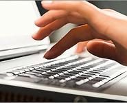Совет Европы издал руководство по правам человека для интернет-пользователей