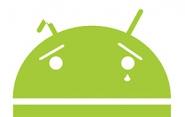 Смартфоны с системой Android оказались наиболее уязвимы для вирусов<br />