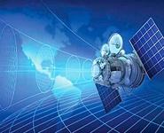 Межгосударственную систему космического мониторинга чрезвычайных ситуаций создадут в СНГ