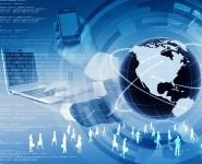 <div>Беларусь планирует поставлять наукоемкую и высокотехнологичную продукцию в Индию </div> <div><br /> </div>