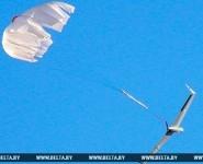Белорусскими технологиями производства беспилотников заинтересовались Монголия и Азербайджан
