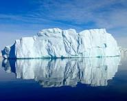 Беларусь утвердила соглашение о сотрудничестве с Россией в Антарктике<br />