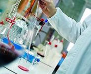 Ученые Беларуси и Пакистана планируют создать совместный фонд финансирования научных разработок