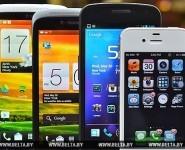 <div>Поиск почтовых отделений Азербайджана стал доступен в устройствах IOS и Android </div>  <div><br />  </div>