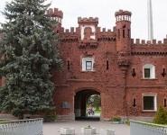 Запущено бесплатное мобильное приложение по истории Брестской крепости