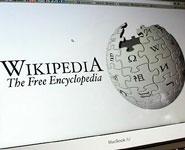 """Роскомнадзор: """"Википедия"""" исключена из реестра запрещенных сайтов<br />"""