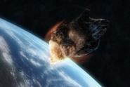Астроном из Иркутска открыл астероид размером 600 метров