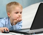 Для детей создадут отдельный YouTube<br />