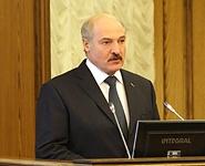 Лукашенко требует принять эффективные меры для наращивания выпуска инновационной продукции