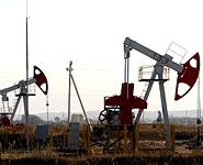 Белорусские геологи увеличат глубину поиска нефтяных месторождений<br />