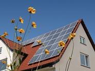 К 2050 году энергия Солнца станет основным источником электричества на Земле