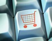 Первый белорусский магазин мобильных приложений запустили в Интернете<br />