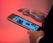 Google представила обновленный планшет Nexus 7<br />