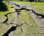 Беларусь, Россия и Перу создадут наноспутник для прогнозирования землетрясений