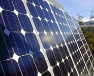 В Беларуси к концу 2014 года будут функционировать восемь АЗС на солнечной энергии