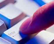 Система распространения официальной статистической информации заработает в Беларуси в 2016 году<br />