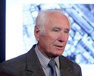 Беларусь должна активнее участвовать в совместных с Россией космических проектах - Витязь