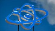 День атомных технологий пройдет в Минске 27 ноября