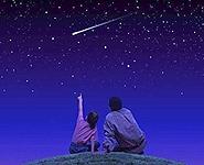 Августовский звездопад раскрасит небо 12 августа