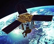 В Беларуси появился отечественный поставщик данных дистанционного зондирования Земли сверхвысокого пространственного разрешения
