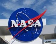 Древний Марс был пригоден для жизни микробов - НАСА