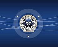 Беларусь и Россия завершают работу над соглашением по использования системы ГЛОНАСС<br />