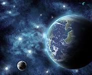 Земляне смогут увидеть метеоритный снег
