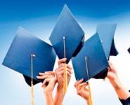 Министерства образования Беларуси и Бразилии подписали соглашение о сотрудничестве<br />