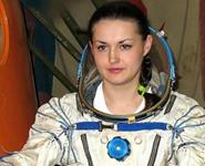 Россия отправит в космический полет женщину-космонавта