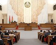 Лукашенко поручил продумать вопрос создания национальной ИТ-структуры