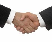Беларусь и Пакистан обсуждают в Минске вопросы расширения научно-технического сотрудничества