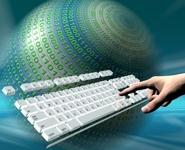 Около 4 млрд жителей планеты не имеют доступа к интернету