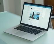 """""""ВКонтакте"""" запустила бета-версию редизайна сайта"""