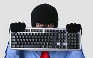 Более 2 тыс. киберпреступлений выявлено в Беларуси в 2012 году
