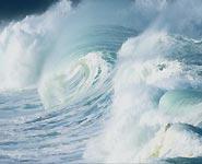 Ученые предсказали исчезновение Атлантического океана через 200 млн.лет<br />