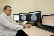 Маммологический центр создан в Витебске