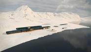 Россия подтвердила готовность оказывать содействие Беларуси при строительстве антарктической станции<br />