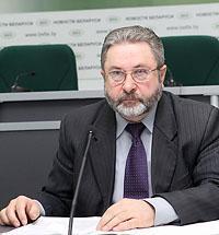 Белорусские лекарства ни в чем не уступают зарубежным