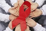 <p>Американские врачи впервые вылечили ребенка от ВИЧ</p>