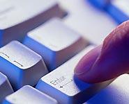 Почти все население Земли к 2020 году получит доступ в Интернет<br />