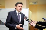 Для массового строительства энергоэффективных домов предстоит решить ряд вопросов - Семенкевич