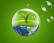 """Беларусь выступает за совершенствование многостороннего сотрудничества в сфере """"зеленых"""" технологий<br />"""