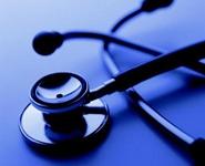 Беларусь и ОАЭ обсудили направления развития сотрудничества в области здравоохранения