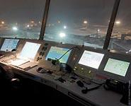 В Минске построят новый центр управления воздушным движением стоимостью до $12 млн.<br />