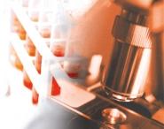 Инновационная микробиологическая лаборатория начинает работу в Витебске