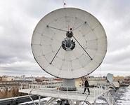 Образовательный спутник планируют запустить в Беларуси