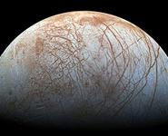 Исследователи запускают миссию на спутник Юпитера в поисках иноземной жизни