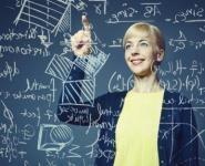 Гродненские студенты-математики обогнали Оксфорд на международной олимпиаде