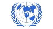 Новое климатическое соглашение ООН приняли 195 стран в Париже